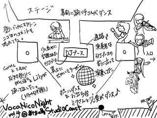 20130817.png