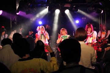20131118_02.jpg
