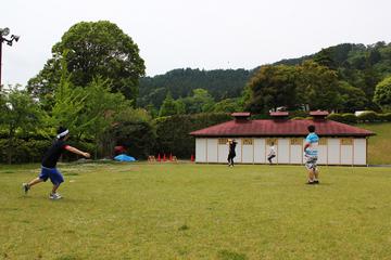 20140529_16.jpg