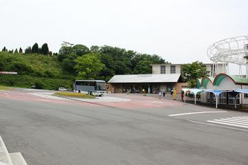 20140529_18.jpg