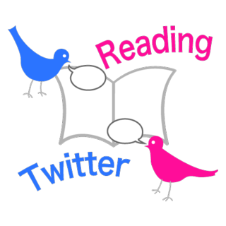 Twitter読書会logo.png